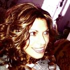 Lisa Maria Pinterest Account
