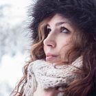 Chelsea Henion's Pinterest Account Avatar