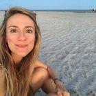 Chelsey Rose instagram Account