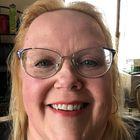 Deanna Carrigan Pinterest Account