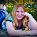 Allie Jo Andrew Account