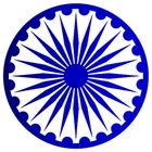 IndiaTrend