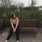 Ka Milė's Pinterest Account Avatar