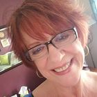 Linda Smith instagram Account