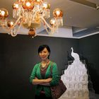 Kyung-Sil Suh Pinterest Account