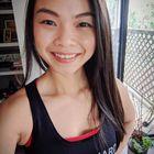 Pick Up Strength instagram Account
