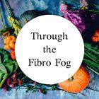 Through the Fibro Fog | Chronic illness & low histamine recipes's Pinterest Account Avatar