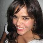 Sue Pérez Pinterest Account