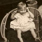 Josephine Baker instagram Account