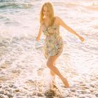 Arlene Bigelow Pinterest Account