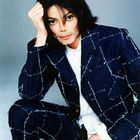 Michael Joseph Jackson instagram Account