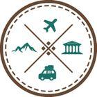 Voyage Groupe PasCher Pinterest Account