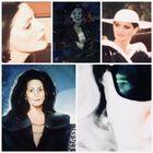 Lourdes Cantillo-Farias instagram Account