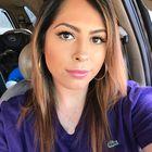 Brenda Avelar Pinterest Account
