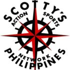 Scotty's Action Sports Network Pinterest Account
