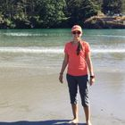 Margie | DQ Family Travel Pinterest Account