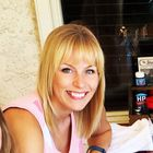 Kimberly Detmold Pinterest Account