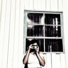 Marie Webb instagram Account