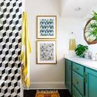 Tiny Bathroom Remodel Ideas Account