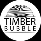 Timber Bubble | Laser Wood Decorations | Personalized Gifts Pinterest Account