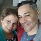 Vanessa Rodriguez Pinterest Account