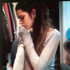 Adriana Do Vale's Pinterest Account Avatar