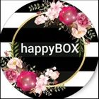 Happybox_tr instagram Account