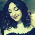 Nicole Fortunato Pinterest Account