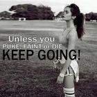 Surge Fitness's Pinterest Account Avatar