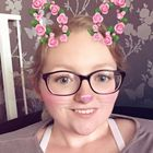 Chelsea Bailes Pinterest Account