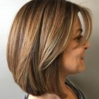 newss.hairstyleshort.site Pinterest Account