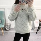 Landon Fashion Pinterest Account