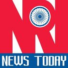 NRI News Today