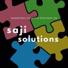 saji solutions Pinterest Account