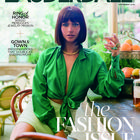 Fort Lauderdale Magazine Pinterest Account