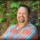 Todd Jones Pinterest Account