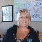 Barb Hughes Pinterest Account