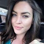 Kaia Predovic Pinterest Account