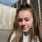 Sophie Burrows instagram Account