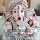 Priyanka Wd Pinterest Account