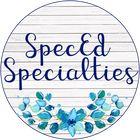 SpecEd Specialties