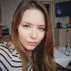 Alisa Wandern Pinterest Account