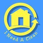 iNeedAClean.com Pinterest Account