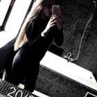 James Arends instagram Account