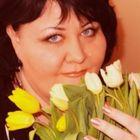 Page Janeczek Pinterest Account