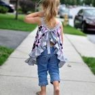 Sew Crafty Me-Easy DIY Sewing Projects for Beginners+Baby Sewing's Pinterest Account Avatar