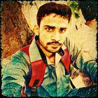 Mr. Himanshu Singh