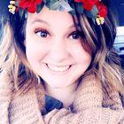 Kelsey Johnson instagram Account