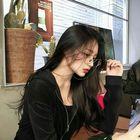 Kim I-Sun instagram Account