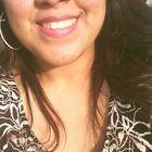 Anni Gonzalez instagram Account